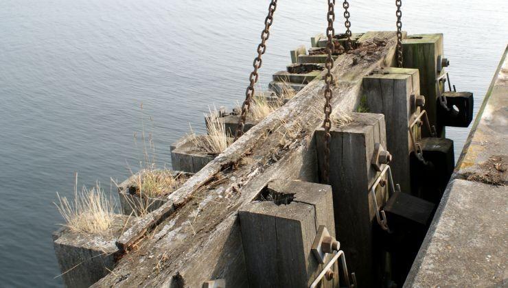 croppedimage740420-THORS-Upcycling-bolvrk-havn-genanvendelse-2